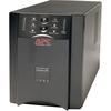 Apc - Imsourcing New F/s Smart-ups 1500VA SUA1500 00731304105251