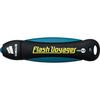 Corsair 64GB Flash Voyager Usb 3.0 Flash Drive CMFVY3A-64GB 00843591047319