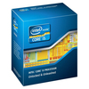 Intel-imsourcing Ds Intel Core i5 i5-2380P Quad-core (4 Core) 3.10 Ghz Processor - Socket H2 LGA-1155 BX80623I52380P 00735858217378