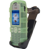 Zcover Gloveone Carrying Case (holster) For Ip Phone - Green CI925BTG 00628332002358