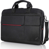 Lenovo Professional Carrying Case (briefcase) For 15.6 Inch Notebook, File, Document, Magazine, Pen, Power Adapter, Accessories 4X40E77325 00887770641158