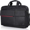 Lenovo Professional Carrying Case For 15.6 Inch Notebook 4X40E77323 00888440404721