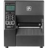 Zebra ZT230 Direct Thermal Printer - Monochrome - Desktop - Label Print ZT23042-D21000FZ