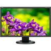 Nec Display Multisync E243WMI-BK 24 Inch Led Lcd Monitor - 16:9 - 5 Ms E243WMI-BK 00805736051766
