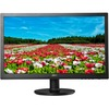 Aoc E2460SD-TAA 24 Inch Led Lcd Monitor - 16:9 - 5 Ms E2460SD-TAA 00685417081387