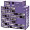 Lenovo Extreme Networks Gigabit Edge Switch-summit X440-24p (16504)-GbE Poe 4ZT0F22743 00644728165049