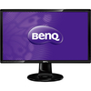 Benq GL2460 24 Inch Led Lcd Monitor - 16:9 - 2 Ms GL2460HM 00840046028220