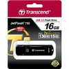 Transcend 16GB Jetflash 750 Usb 3.0 Flash Drive TS16GJF750K 00760557827856