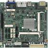Supermicro X10SBA Server Motherboard - Intel Chipset - Socket BGA-1170 - Mini Itx MBD-X10SBA-B