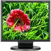 Touchsystems M11750C-UME 17 Inch Lcd Touchscreen Monitor - 4:3 - 5 Ms M11750C-UME 09999999999999