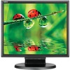 Touchsystems M11790R-SME 17 Inch Lcd Touchscreen Monitor - 4:3 - 5 Ms M11790R-SME 09999999999999