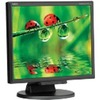 Touchsystems M11720R-SME 17 Inch Lcd Touchscreen Monitor M11720R-SME 09999999999999