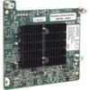 Hpe Infiniband Fdr/ethernet 10Gb/40Gb 2-port 544+FLR-QSFP Adapter 764285-B21 00888182787694