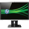 Compaq Business LA2405x 24 Inch Led Lcd Monitor - 16:10 - 5 Ms A9P21AA#ABA 00884116093671