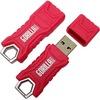 Ep Memory Usb Gorilladrive Mini EP-GDUSBP/8GB 00845999009852