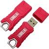 Ep Memory Usb Gorilladrive Mini EP-GDUSBP/32GB 00845999010407