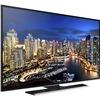 Samsung 6950 UN50HU6950F 50 Inch 2160p Led-lcd Tv - 16:9 - 4K Uhdtv UN50HU6950FXZA 00887276036113