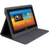 Urban Factory Universal Carrying Case (folio) For 8.9 Inch Tablet - Gray UNI86UF 00888225003248