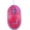 Urban Factory Krystal Mouse BDM05UF 00888225001930