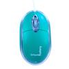 Urban Factory Krystal Mouse BDM06UF 00888225001947