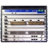 Juniper MX480 Router Chassis CHAS-BP3-MX480-S