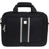 Urban Factory TLM06UF Carrying Case For 16 Inch Notebook TLM06UF 00888225000162