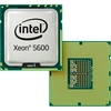 Ibm-imsourcing Ds Intel Xeon Dp X5687 Quad-core (4 Core) 3.60 Ghz Processor Upgrade - Socket B LGA-1366 - 1 Pack 81Y9330