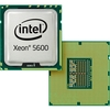 Ibm-imsourcing Ds Intel Xeon Dp X5677 Quad-core (4 Core) 3.46 Ghz Processor Upgrade - Socket B LGA-1366 59Y5714