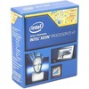 Intel Xeon E5-2697 v3 Tetradeca-core (14 Core) 2.60 Ghz Processor - Socket Lga 2011-v3Retail Pack BX80644E52697V3 00735858282642