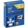 Intel Xeon E5-2695 v3 Tetradeca-core (14 Core) 2.30 Ghz Processor - Socket Lga 2011-v3Retail Pack BX80644E52695V3 00735858282697