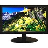 Avue AVG19WBV-3D 18.5 Inch Led Lcd Monitor - 16:9 - 5 Ms AVG19WBV-3D 00855597003855