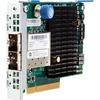 Hpe Flexfabric 10Gb 2-port 556FLR-SFP+ Adapter 727060-B21 00887758383544