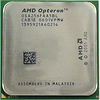 Hp Amd Opteron 6272 Hexadeca-core (16 Core) 2.10 Ghz Processor Upgrade - Socket G34 LGA-1944 663375-B21 00887111414687