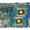 Supermicro X10DRL-i Server Motherboard - Intel Chipset - Socket Lga 2011-v3 - 1 X Retail Pack MBD-X10DRL-I-O 00672042155620