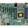 Supermicro X10SRH-CF Server Motherboard - Intel Chipset - Socket Lga 2011-v3 - Retail Pack MBD-X10SRH-CF-O 00672042155620