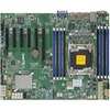 Supermicro X10SRi-F Server Motherboard - Intel Chipset - Socket Lga 2011-v3 - Retail Pack MBD-X10SRI-F-O 00672042156092