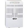 Tripp Lite Ups Smart 2200VA 1600W Tower Avr 120V Xl Usb DB9 Snmp SMART2200VSXL 00037332116871
