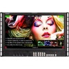 Viewz Broadcast VZ-185RM-P 18.5 Inch Led Lcd Monitor - 16:9 VZ-185RM-P 00853177002335
