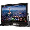 Viewz VZ-240PM-PL 24.1 Inch Led Lcd Monitor - 16:10 VZ-240PM-PL 00889349137796