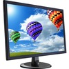 Ctl IP2702 27 Inch Led Lcd Monitor - 16:9 - 6 Ms MTIP2702 00821270227023