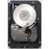 Lenovo 1 Tb 2.5 Inch Internal Hard Drive 81Y9730 00883436119122