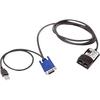 Lenovo Single Cable Usb Conversion Option (uco) 43V6147 00883436068871