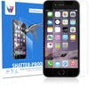 V7 Screen Protector PS500-IPHN6TPG-3N 00662919083910