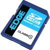 Edge Proshot 8 Gb Sdhc PE225766 00652977225803