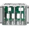 Hp Drive Enclosure Internal 779859-B21 00888793240939