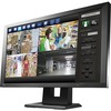 Eizo Duravision FDF2304W-IP 23 Inch Led Lcd Monitor - 16:9 - 8 Ms FDF2304W-IP 00690592038590