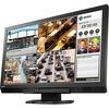 Eizo Duravision FDF2305W 23 Inch Led Lcd Monitor - 16:9 - 10 Ms FDF2305W 00887899260254