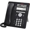 Avaya One-x 9608 Ip Phone - Wall Mountable, Desktop 700480585 00087944939016