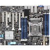 Asus Z10PA-U8 Server Motherboard - Intel C612 Chipset - Socket Lga 2011-v3 Z10PA-U8 00886227859023