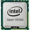 Hp-imsourcing Intel Xeon X5560 Quad-core (4 Core) 2.80 Ghz Processor Upgrade - Pre-owned - Socket FCLGA1366 - 1 492232-B21
